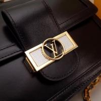 Louis Vuitton Dauphine M55821