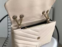 YSL LouLou Large 32cm